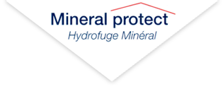 Mineral Protect